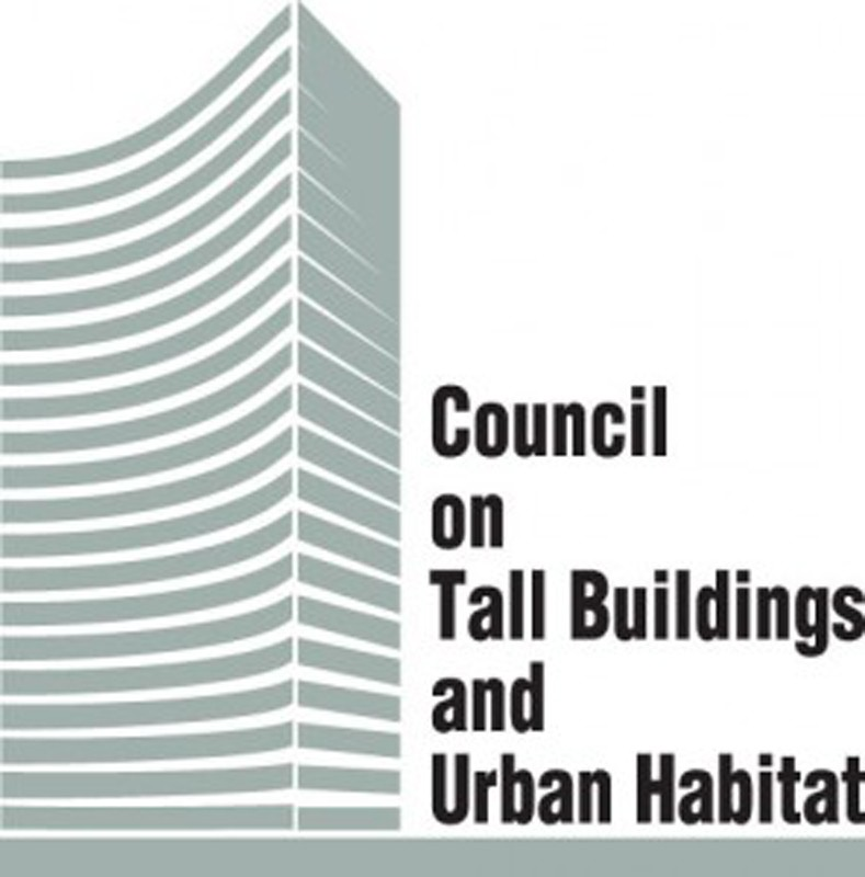 Marc Simmons will be a Panelist at a Discussion Sponsored by the Council for Tall Buildings and Urban Habitat on Wednesday, April 13th 2016